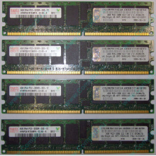 IBM OPT:30R5145 FRU:41Y2857 4Gb (4096Mb) DDR2 ECC Reg memory (Норильск)