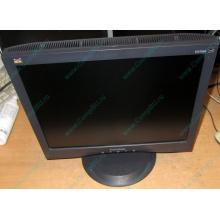 """Монитор Б/У ЖК 17"""" ViewSonic VA703b (Норильск)"""
