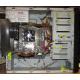 AMD Phenom X3 8600 /Asus M3A78-CM /4x1Gb DDR2 /250Gb /1Gb GeForce GTS250 /ATX 430W Thermaltake (Норильск)