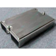 Радиатор HP 592550-001 603888-001 для DL165 G7 (Норильск)