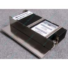 Радиатор HP 607119-001 602500-001 для DL165 G7 (Норильск)