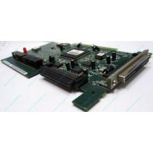 SCSI-контроллер Adaptec AHA-2940UW (68-pin HDCI / 50-pin) PCI (Норильск)