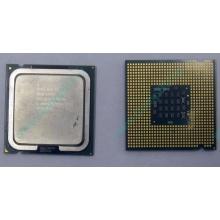 Процессор Intel Pentium-4 531 (3.0GHz /1Mb /800MHz /HT) SL8HZ s.775 (Норильск)