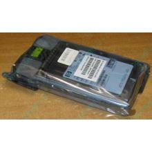 Жесткий диск 146.8Gb ATLAS 10K HP 356910-008 404708-001 BD146BA4B5 10000 rpm Wide Ultra320 SCSI купить в Норильске, цена (Норильск)