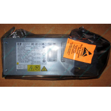 HP 403781-001 379123-001 399771-001 380622-001 HSTNS-PD05 DPS-800GB A (Норильск)