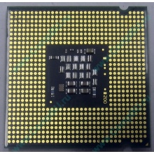 Процессор Intel Celeron 450 (2.2GHz /512kb /800MHz) s.775 (Норильск)