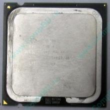 Процессор Intel Pentium-4 651 (3.4GHz /2Mb /800MHz /HT) SL9KE s.775 (Норильск)