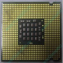 Процессор Intel Pentium-4 511 (2.8GHz /1Mb /533MHz) SL8U4 s.775 (Норильск)