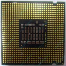 Процессор Intel Celeron D 347 (3.06GHz /512kb /533MHz) SL9XU s.775 (Норильск)