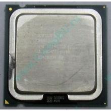 Процессор Intel Pentium-4 641 (3.2GHz /2Mb /800MHz /HT) SL94X s.775 (Норильск)