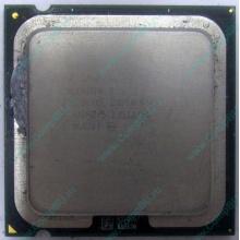 Процессор Intel Celeron D 356 (3.33GHz /512kb /533MHz) SL9KL s.775 (Норильск)