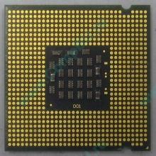 Процессор Intel Celeron D 345J (3.06GHz /256kb /533MHz) SL7TQ s.775 (Норильск)