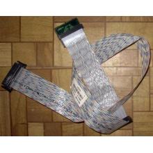 Кабель IBM 32P0578 68-pin SCSI Cable XSERIES (FRU 49P3231) - Норильск