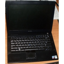 "Ноутбук Dell Latitude E6400 (Intel Core 2 Duo P8400 (2x2.26Ghz) /4096Mb DDR3 /80Gb /14.1"" TFT (1280x800) - Норильск"