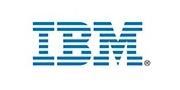 IBM (Норильск)
