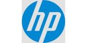 HP (Норильск)